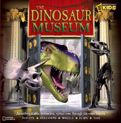 Image for Dinosaur Museum