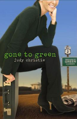 Image for Gone To Green