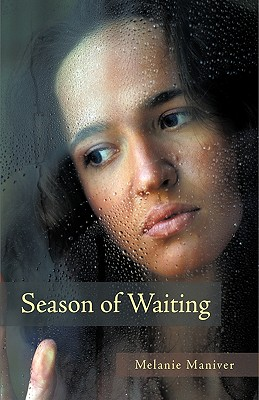 Image for Season of Waiting