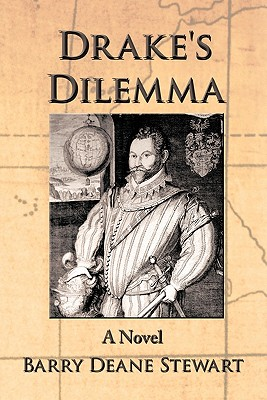 Drake's Dilemma, Barry Deane Stewart