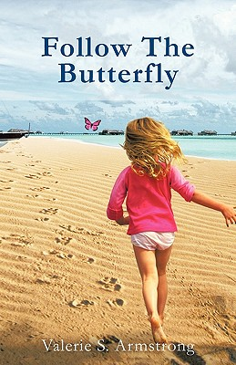 Image for Follow the Butterfly
