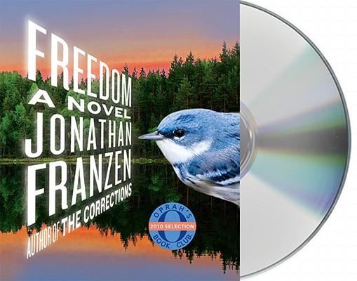 Image for Freedom: A Novel