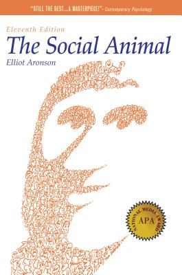 Image for The Social Animal