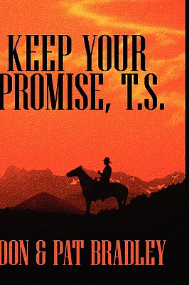 Image for Keep Your Promise, T.S.