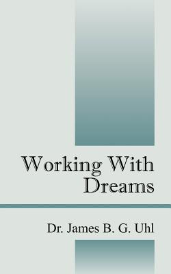 Image for Working with Dreams