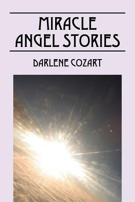 Miracle Angel Stories, Cozart, Darlene