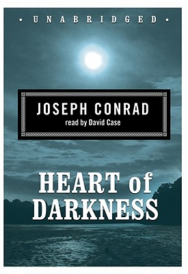 Image for Heart of Darkness: Classic Edition