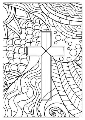 Image for HCSB Compact UltraThin Bible for Teens, with Make-It-Your-Own cover