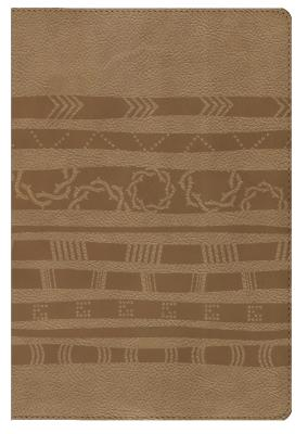 Image for NKJV Essential Teen Study Bible, Personal Size, Aztec