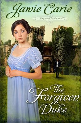Image for Forgiven Duke