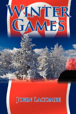 Image for Winter Games