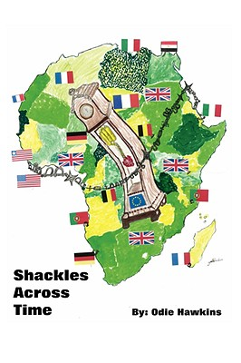 Image for Shackles Across Time