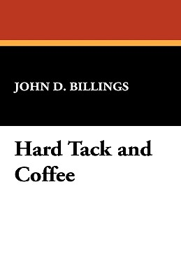Image for Hard Tack and Coffee