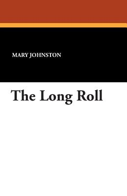 Image for The Long Roll