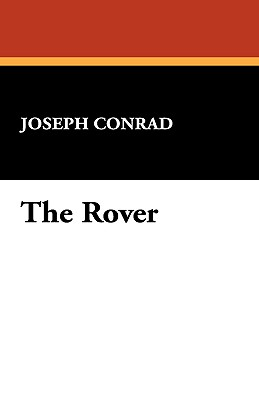 The Rover, Conrad, Joseph