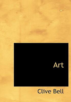 Art, Bell, Clive