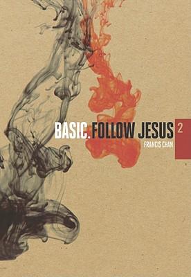 Image for Basic.Follow Jesus