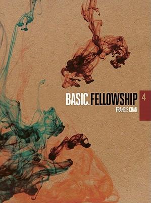 Image for Basic.Fellowship 4