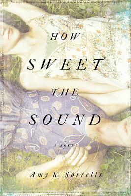 Image for How Sweet the Sound