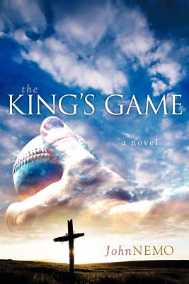 The King's Game, Nemo, John