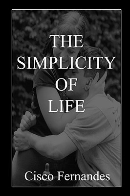 Image for The Simplicity of Life