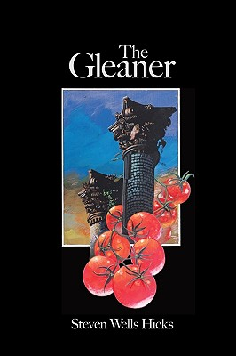 Image for The Gleaner