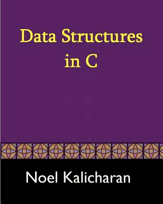 Image for Data Structures In C