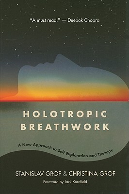 Image for Holotropic Breathwork: A New Approach to Self-Exploration and Therapy (SUNY series in Transpersonal and Humanistic Psychology)