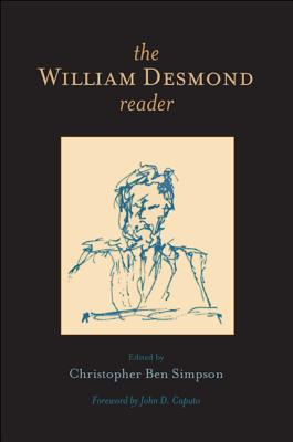 Image for The William Desmond Reader