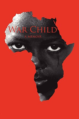 Image for War Child