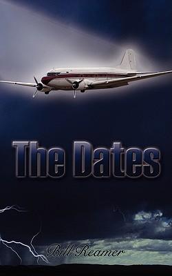 The Dates, Reamer, Bill