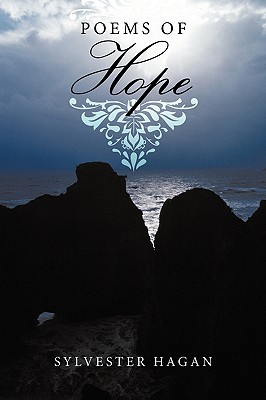 Image for Poems of Hope