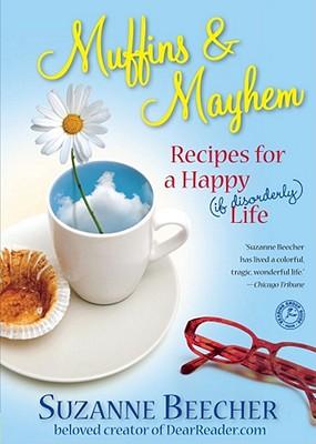 Image for Muffins & Mayhem