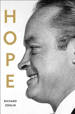 Image for Hope: Entertainer of the Century