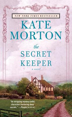 The Secret Keeper, Kate Morton