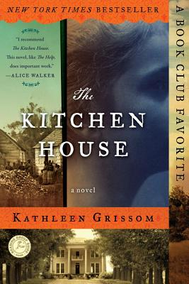 The Kitchen House: A Novel, Grissom, Kathleen