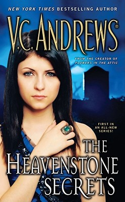 HEAVENSTONE SECRETS, ANDREWS, V. C.