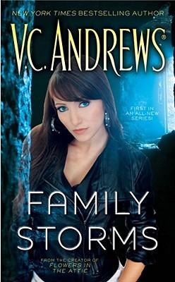 Family Storms, V.C. Andrews
