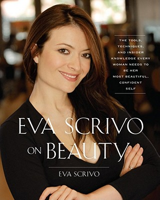 Image for Eva Scrivo on Beauty