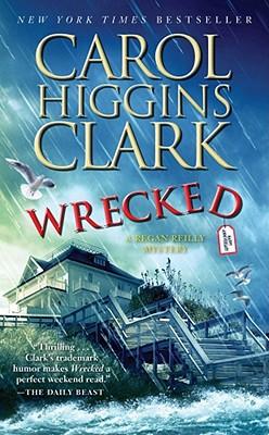 Wrecked, Carol Higgins Clark