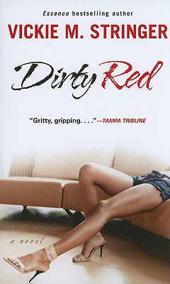 Image for Dirty Red