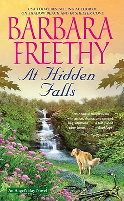 Image for At Hidden Falls (Angel's Bay)