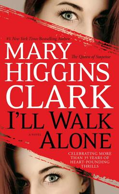 Image for I'll Walk Alone: A Novel