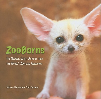 Image for ZooBorns