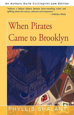 Image for When Pirates Came to Brooklyn