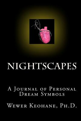 Image for Nightscapes: A Journal of Personal Dream Symbols