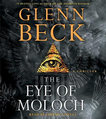 Image for The Eye of Moloch