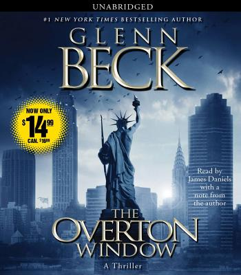 The Overton Window, Glenn Beck