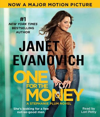 Image for One For The Money (Stephanie Plum Novels)