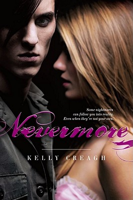 """Nevermore, """"Creagh, Kelly"""""""